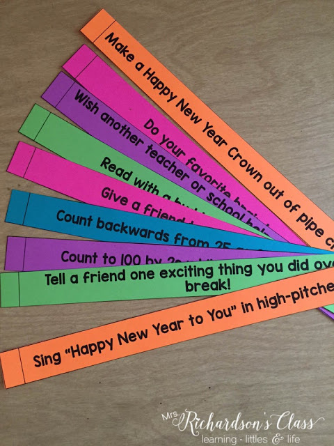 https://www.mrsrichardsonsclass.com/3-ways-to-ring-in-the-new-year-in-your-classroom/